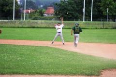 Partido-SUB15-Ases-vs-GreenSox-2-7-19.-Foto-Nº-138