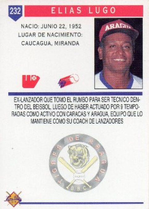Elias Lugo 02