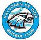 Halcones de Vigo