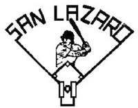San Lázaro