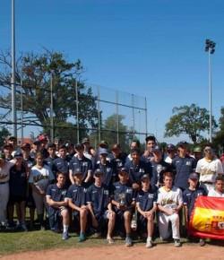 Torneo Bobsport 2015
