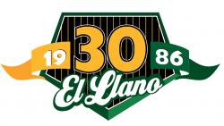 Actividades El Llano 2016