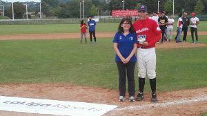 champion-pitcher-ivan-esteban