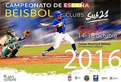campeonato_poster_peq