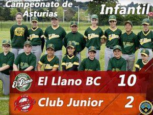 campeon-infantil-campeonato-de-asturias