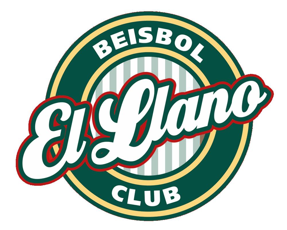 El Llano Béisbol Club