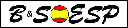 Béisbol y Sófbol